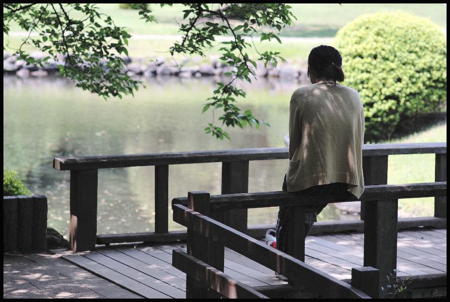 新宿御苑 -28_b0340572_20384380.jpg