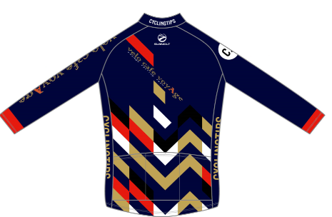 【voyAge cycling team 2019SEASON collection 】_c0351373_11331586.png