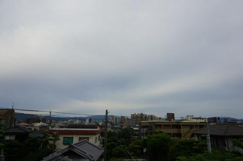 朝歌5月29日_c0169176_07361010.jpg