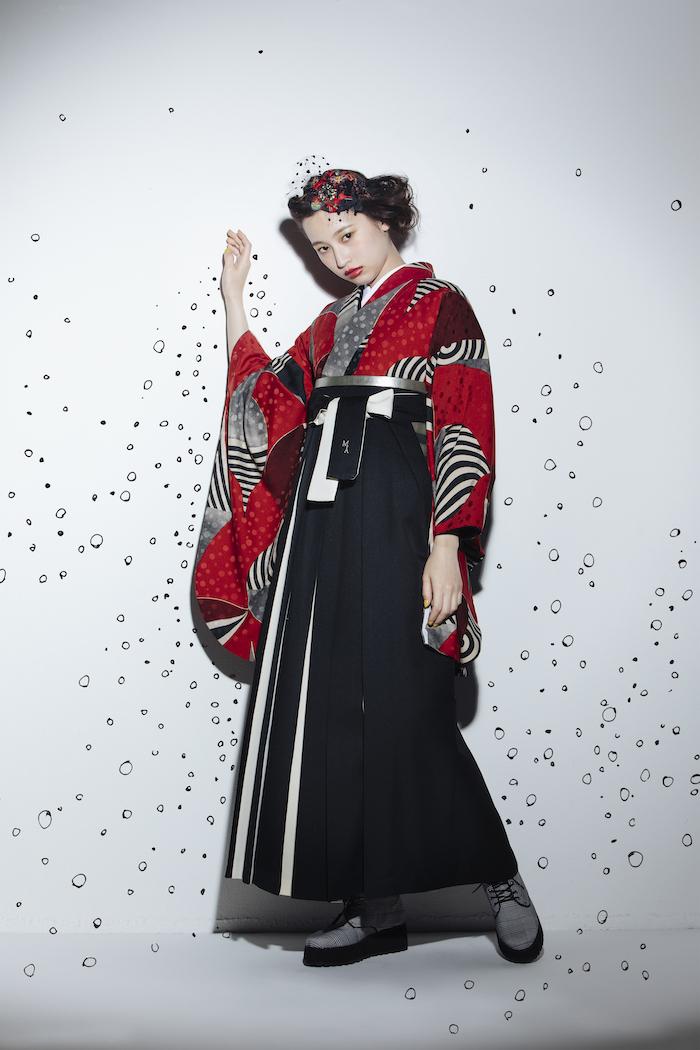 新作二尺袖kimono_d0335577_09233152.jpg