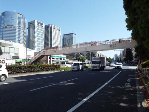 ぐるっとパスNo.6・7 三井記念美「円覚寺」と映画アーカイブまで見たこと_f0211178_16341739.jpg
