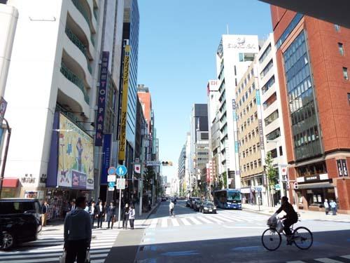 ぐるっとパスNo.6・7 三井記念美「円覚寺」と映画アーカイブまで見たこと_f0211178_16345904.jpg