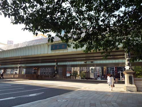 ぐるっとパスNo.6・7 三井記念美「円覚寺」と映画アーカイブまで見たこと_f0211178_16362422.jpg