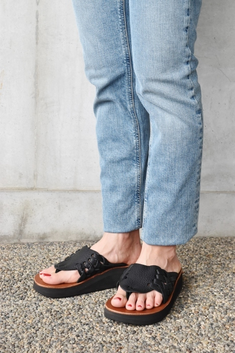 NUDIE JEANS   ThinFinn・NEW   夏に合う色味★★_d0152280_00335998.jpg