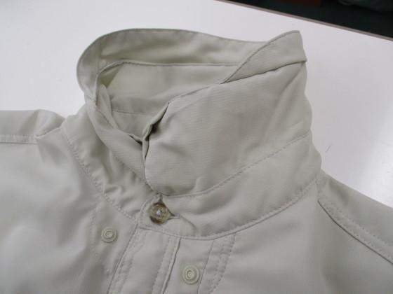 暑い日には涼しいシャツを!_patagonia_Sol Patrol Ⅱ Shirt_d0198793_17400586.jpg
