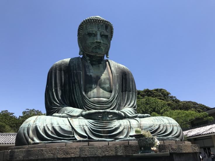 ひとり遠足 ☆ 江ノ電で鎌倉へ♪_c0212604_12111788.jpg