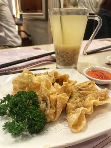 ワンタン麺のお店の大麦ドリンクのこと_e0368107_19302903.jpeg