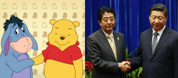ジョーク一発:「自由の国ニッポン」→日本はコラ大国だった!?_a0348309_12241260.jpg