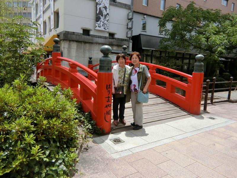 5月30日(木)5/27~29迄四国に行ってきました_d0278912_22511451.jpg