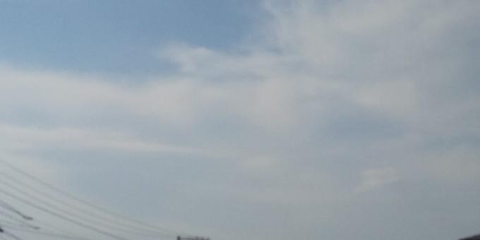 暑くなりました!_e0094315_18303327.jpg