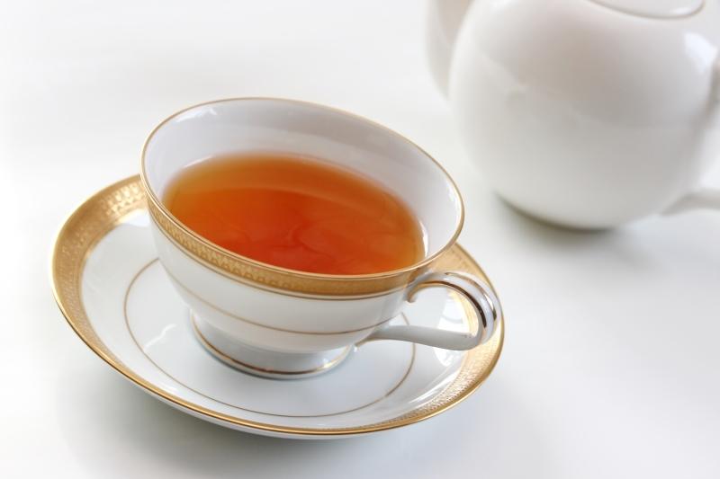 紅茶を楽しむ時間_b0220318_09490962.jpg