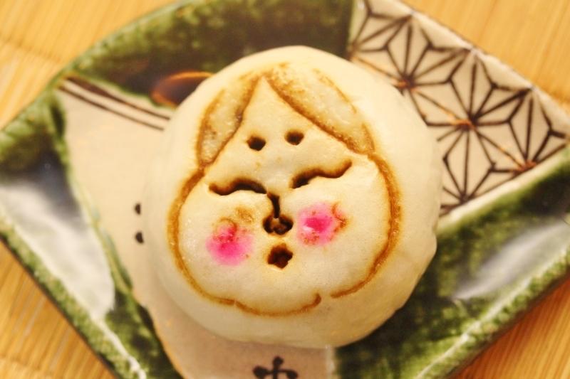 知る!楽しむ!おいしい日本茶  5月_b0220318_10102703.jpg