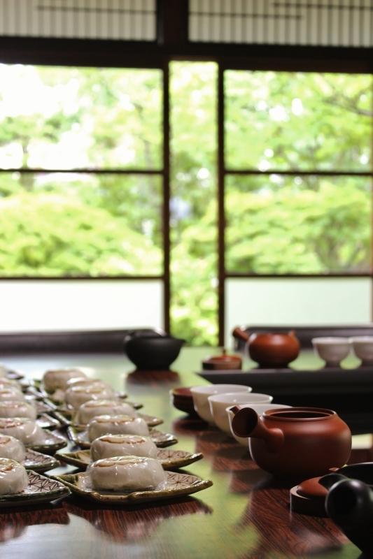 知る!楽しむ!おいしい日本茶  5月_b0220318_10103475.jpg