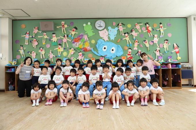 壁面写真について_a0212624_17254979.jpg