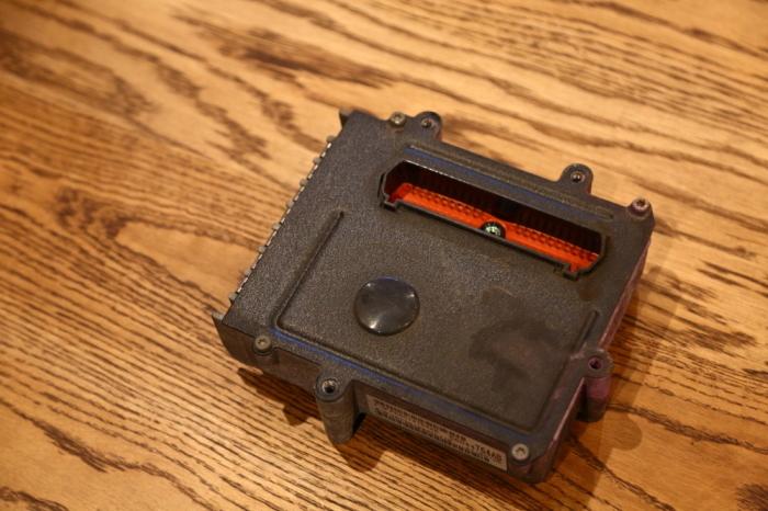 AT不良のTJ修理から車検仕上げのTJなど_f0105425_19115318.jpg