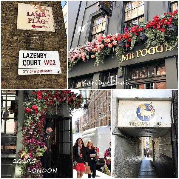花いっぱいのLONDON~♪_c0079828_23052754.jpg