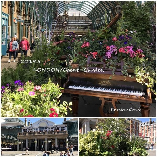 花いっぱいのLONDON~♪_c0079828_23055200.jpg