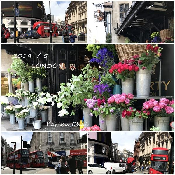 花いっぱいのLONDON~♪_c0079828_23062502.jpg