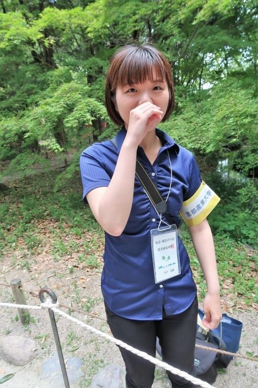 葵祭とラリー_f0076731_07212204.jpg