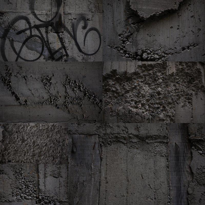 街中のア-ト(1923)_b0190540_08072193.jpg