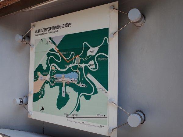 広島市現代美術館_b0190540_20333248.jpg