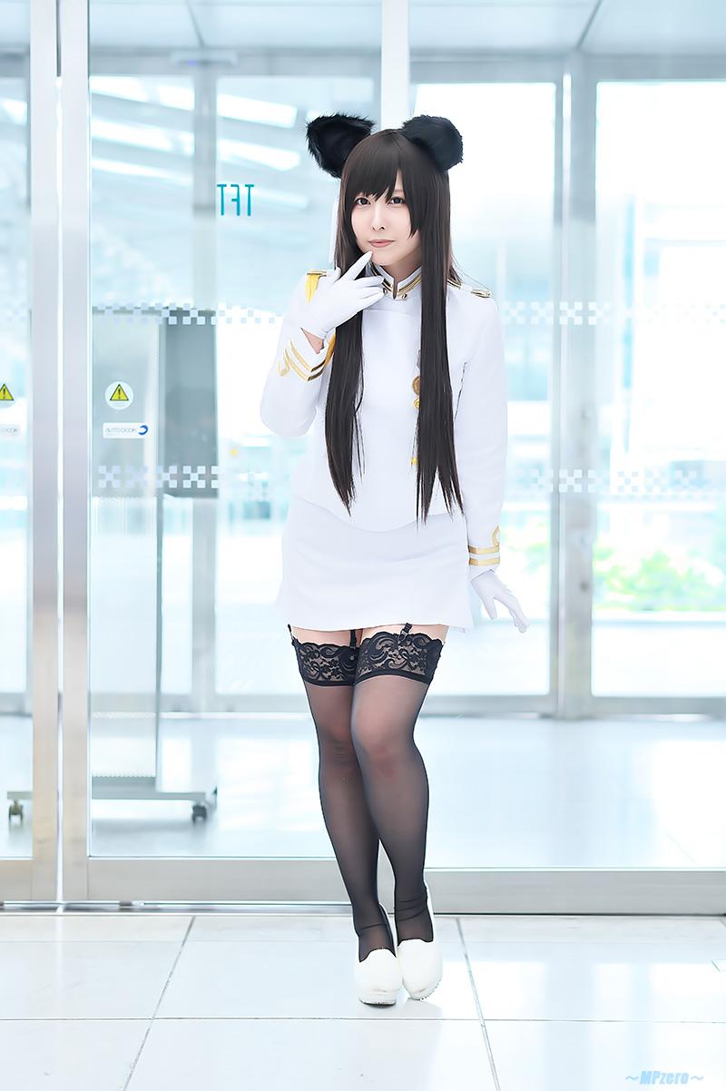 成原 陸 さん[Riku.Narihara] @rikuxrikuxriku 2019/05/26 TFT (Ariake TFT Building)_f0130741_08025.jpg