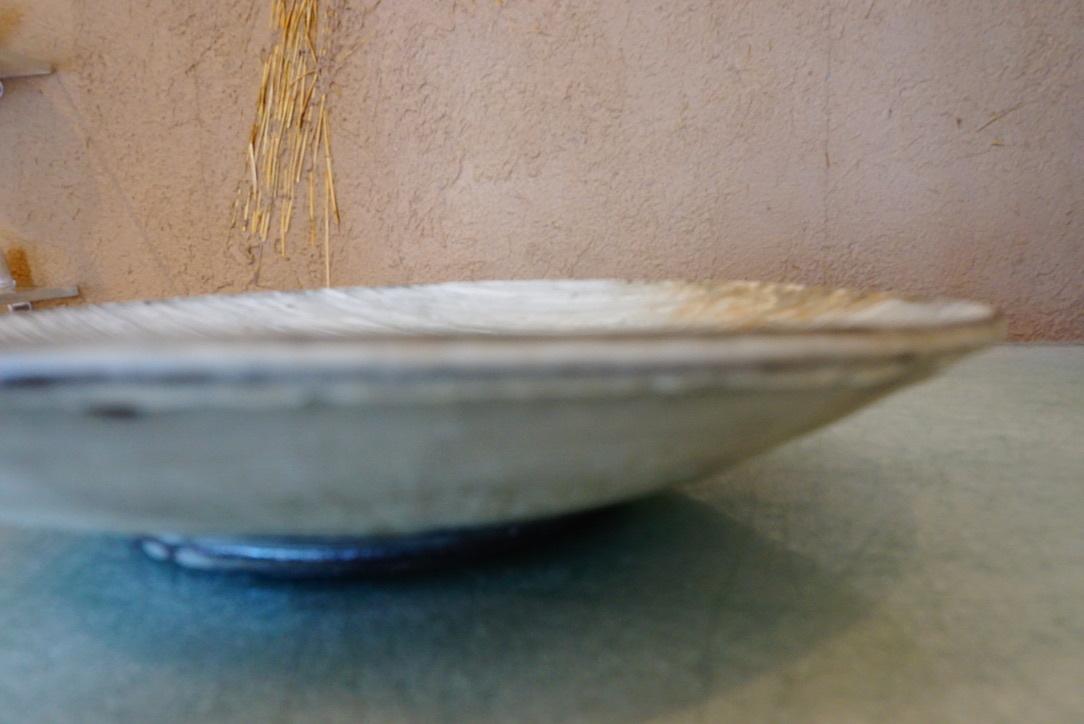 新着のお皿のご紹介_b0132442_17175799.jpg