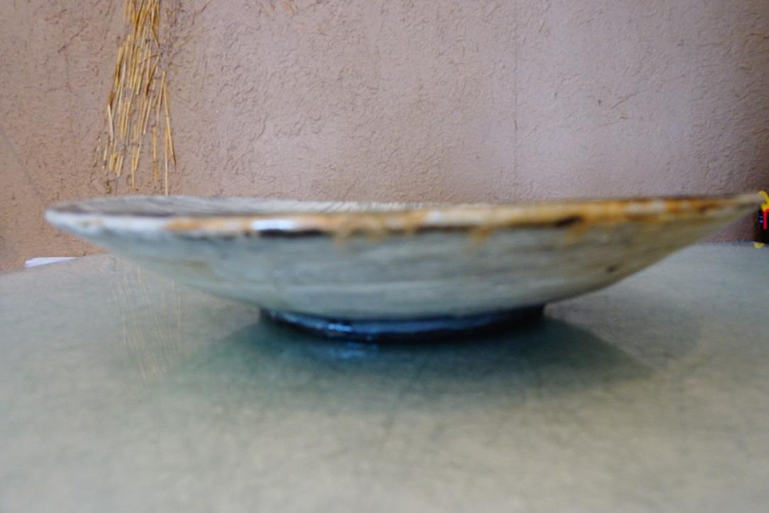 新着のお皿のご紹介_b0132442_17180059.jpg