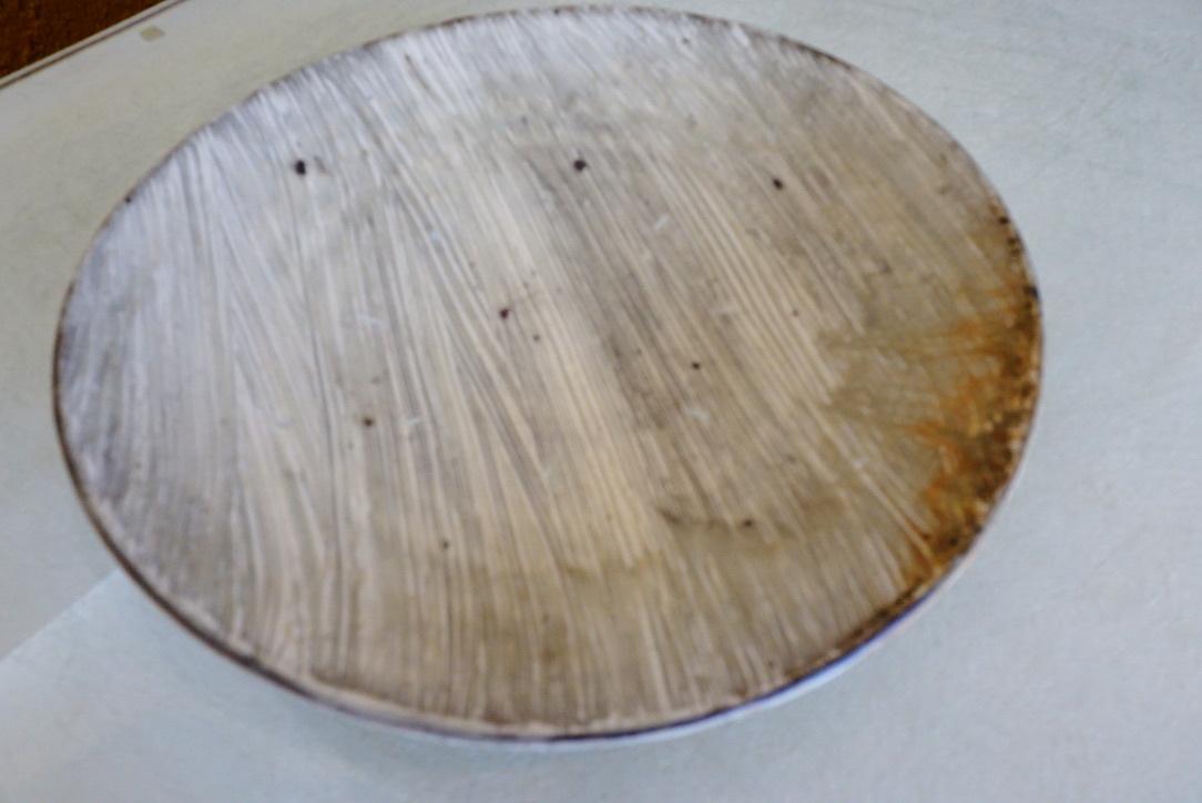 新着のお皿のご紹介_b0132442_17180276.jpg