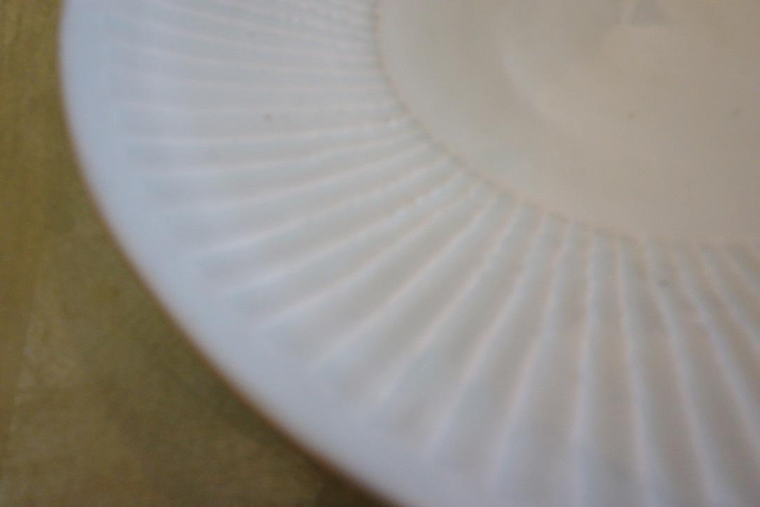 新着のお皿のご紹介_b0132442_17182445.jpg