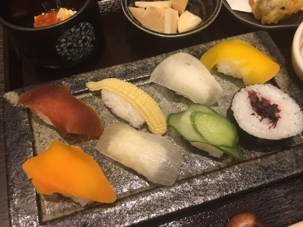 京都へ_a0316645_20072658.jpeg