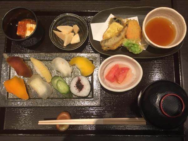 京都へ_a0316645_20074153.jpeg