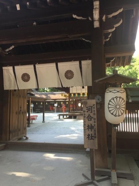 京都へ_a0316645_20084923.jpeg