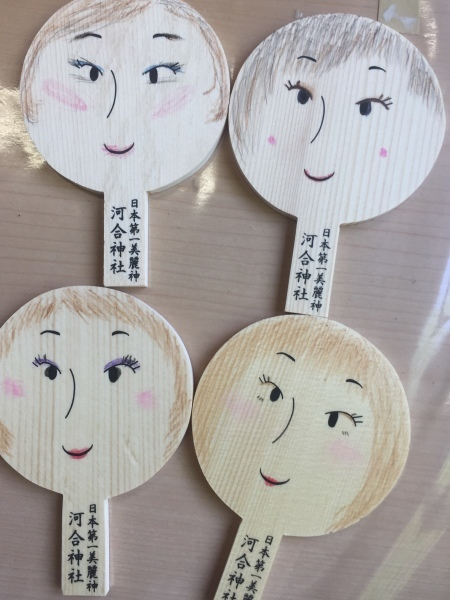 京都へ_a0316645_20092748.jpeg