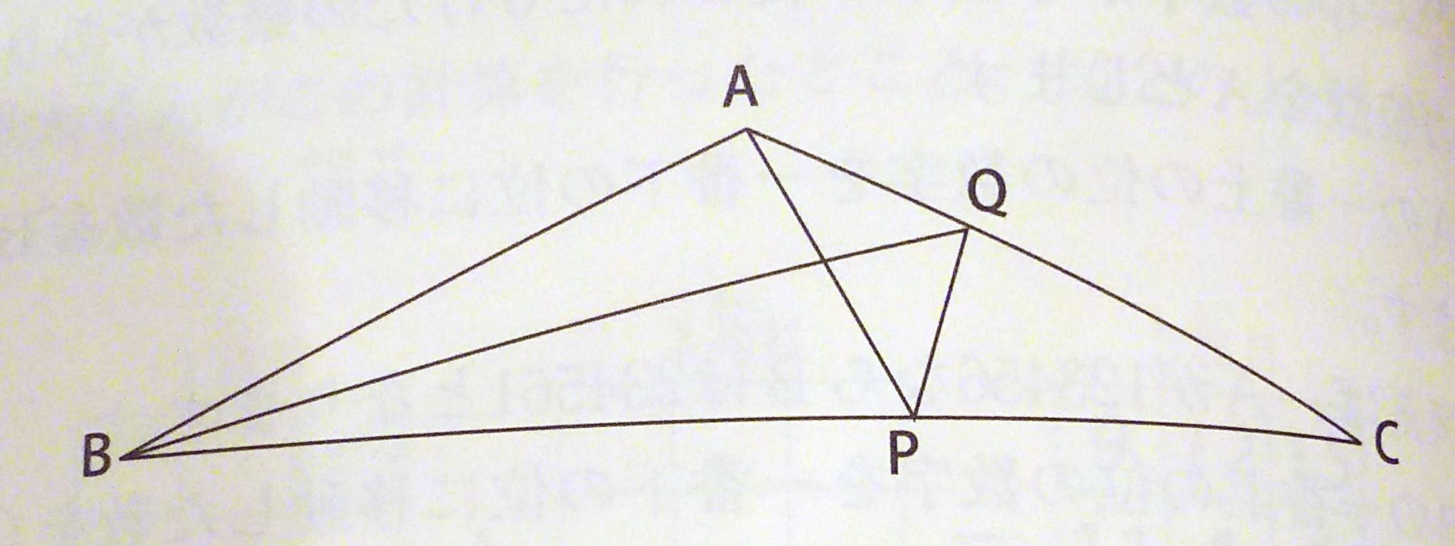 算数オリンピック<96>三角形と面積_b0368745_00023679.jpg