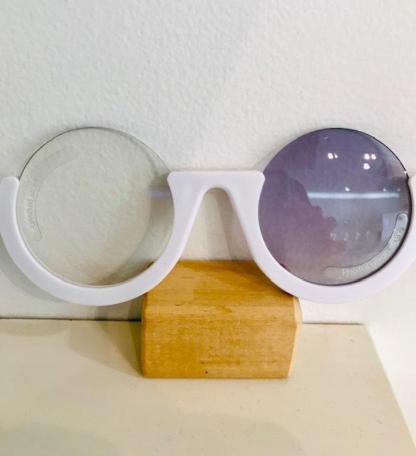 保谷と吉祥寺にある眼鏡屋。_a0172250_11122900.jpg