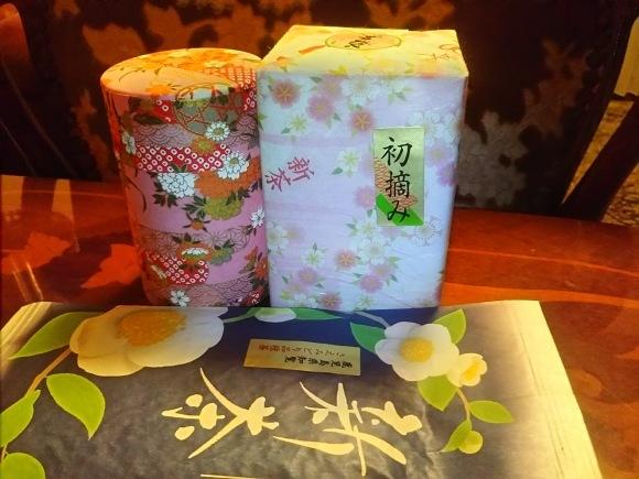 横浜港南台カルチャー教室のお稽古日_b0299052_00185912.jpg