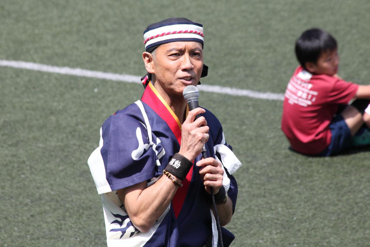 神奈川ラグビーフェスティバル【1】_c0299360_23495286.jpg