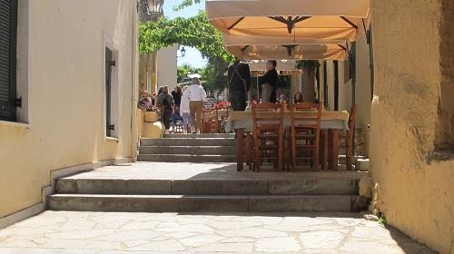 サフィニアが美しい夏_f0037264_22473061.jpg