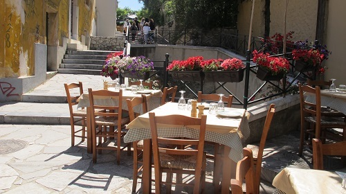 サフィニアが美しい夏_f0037264_22474508.jpg