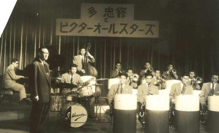 2019-05-30 『証言で綴る日本のジャズ 3』〜原田イサム編(3)_e0021965_20160753.jpeg
