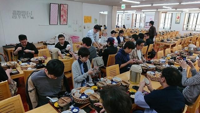大阪オフィス社員旅行2019 ~大阪福利の新たな挑戦~_e0206865_22080109.jpg