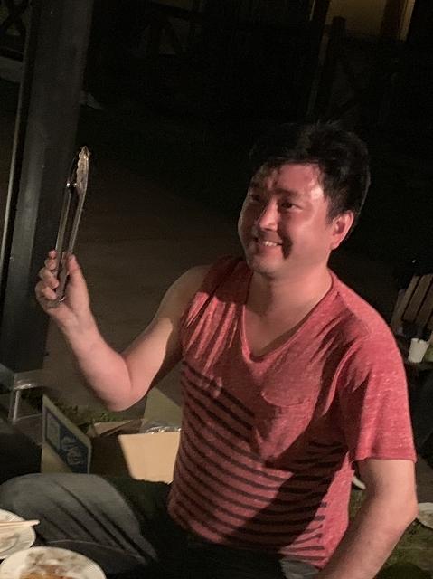 大阪オフィス社員旅行2019 ~大阪福利の新たな挑戦~_e0206865_22082183.jpg