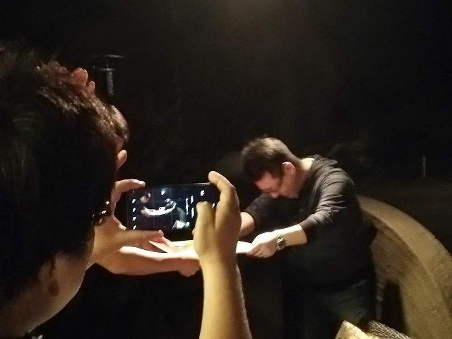 大阪オフィス社員旅行2019 ~大阪福利の新たな挑戦~_e0206865_22083064.jpg