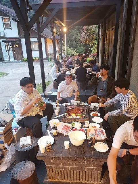 大阪オフィス社員旅行2019 ~大阪福利の新たな挑戦~_e0206865_22084019.jpg