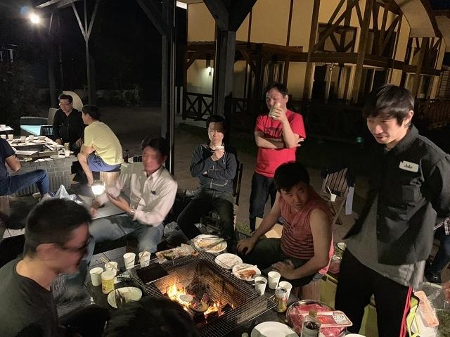 大阪オフィス社員旅行2019 ~大阪福利の新たな挑戦~_e0206865_22084156.jpg