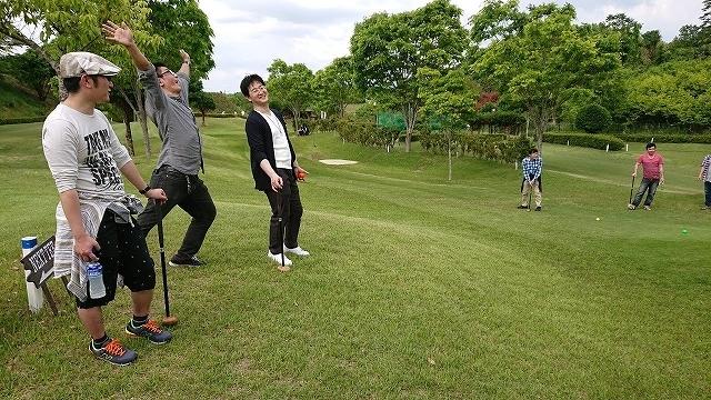 大阪オフィス社員旅行2019 ~大阪福利の新たな挑戦~_e0206865_22091072.jpg
