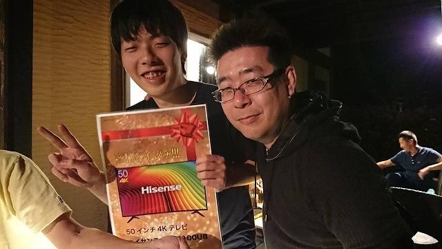 大阪オフィス社員旅行2019 ~大阪福利の新たな挑戦~_e0206865_22484640.jpg