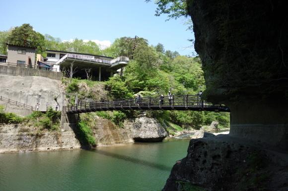 学生と訪ねる旅開催に向けて~奥会津方面の視察 vol.2~_f0238767_15055039.jpg
