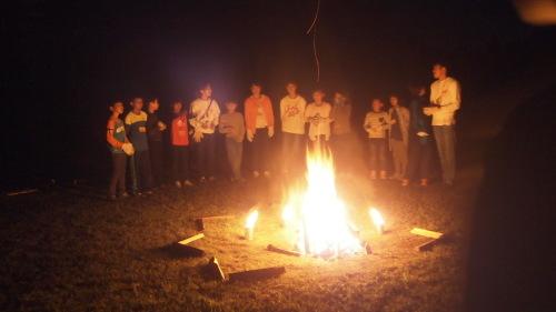 2019森の子キャンプ_f0212679_15164945.jpg
